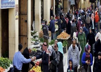 استطلاع: 45% من الأردنيين يفكرون في الهجرة