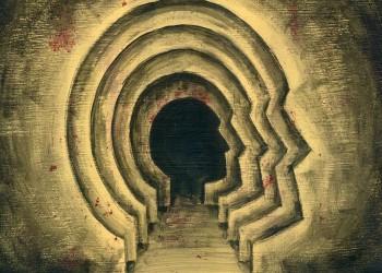 9 أفلام مثيرة حول علم النفس والعقل البشري.. تعرف عليها