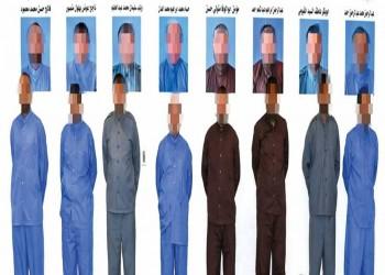صحيفة كويتية تنشر نتائج التحقيقات المصرية مع المرحلين الثمانية