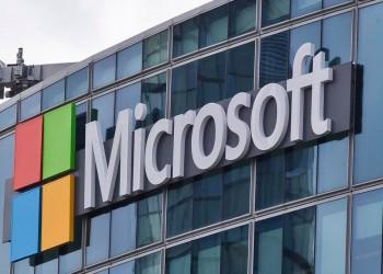 انتقادات حقوقية لمايكروسوفت بسبب إسرائيل
