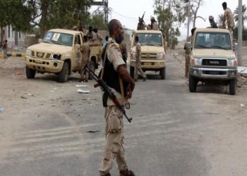 اتهام أممي لقوات يمنية مدعومة إمارتيا بالانتقام من الشماليين