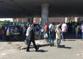 بلومبرغ: الفقر يزداد في مصر رغم نمو اقتصادها بسرعة.. كيف؟