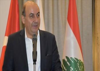 20% من اللبنانيين زاروا تركيا في 2018