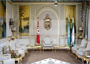انتخابات تونس.. 30 طلب ترشح و6 رؤساء محتملين