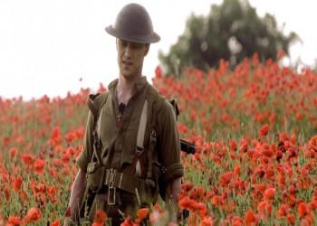 """تريلر فيلم """"1917"""".. هل ذكرك بالأجواء الملحمية لفيلم """"دونكيرك""""؟"""