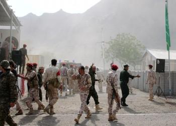 السعودية عن اشتباكات عدن: الحوثيون المستفيد الوحيد
