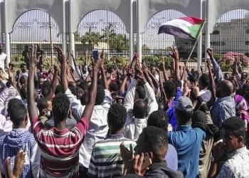 السودان.. العثور على 40 مفقودا منذ فض اعتصام الخرطوم