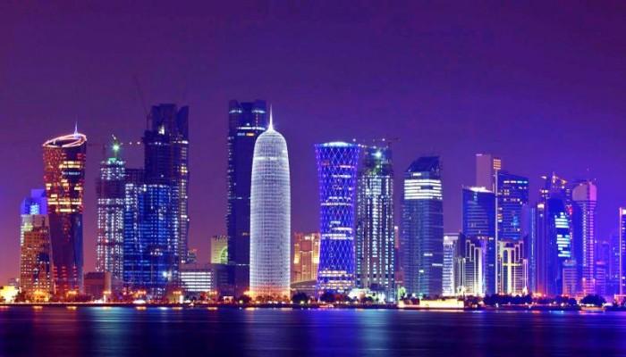 قطر تستحوذ على حصة بـ550 مليون دولار في أوريكس