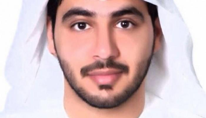 الإمارات تطلق سراح 3 من معتقلي الرأي بينهم أسامة النجار