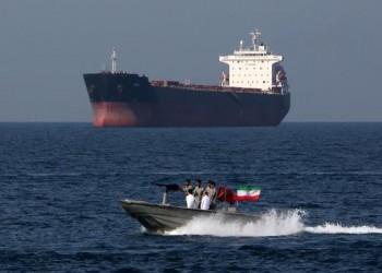 خطط روسية لإنشاء قواعد عسكرية لحماية مصالح النفط بإيران