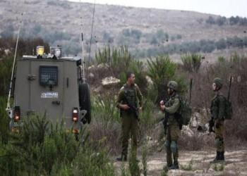 حماس تشيد بقتل جندي إسرائيلي جنوبي الضفة