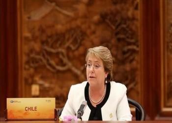 تحذير أممي من تداعيات تشديد العقوبات الأمريكية على فنزويلا