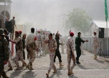 8 قتلى و 61 جريحا جراء تواصل الاشتباكات بعدن