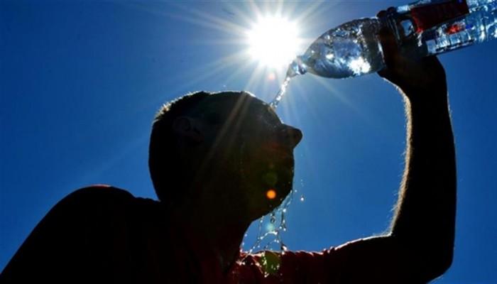 موجة حارة تودي بحياة نحو 3 آلاف من سكان هولندا في أسبوع
