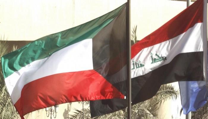 مخاوف بالعراق من منطقة اقتصادية حرة مع الكويت