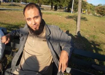 اغتصاب وتعذيب معتقل مصري يدفعه لمحاولة الانتحار