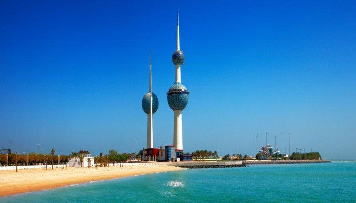بـ 550 لترا للفرد يوميا.. الكويتيون الأعلى استهلاكا للمياه في العالم