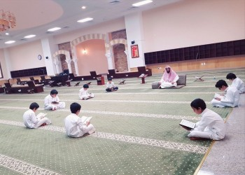 السعودية.. تعميم متداول بغلق دور تحفيظ القرآن وغضب بتويتر