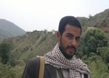 روايات متضاربة حول مقتل شقيق زعيم الحوثيين