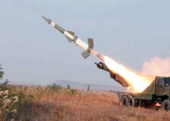كوريا الشمالية تطلق مقذوفين مجهولي النوع باتجاه بحر اليابان