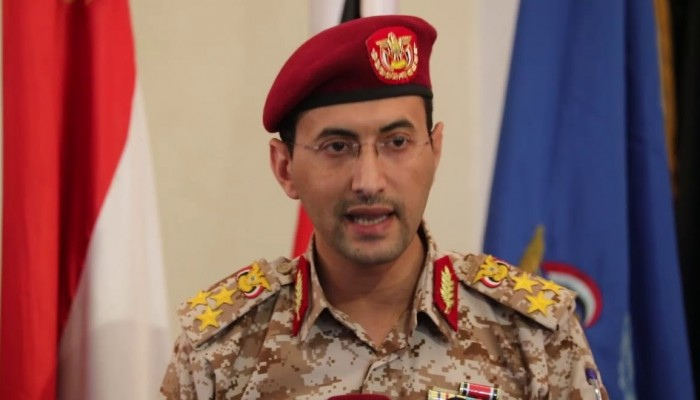 الحوثيون: ألفا مقاتل انشقوا عن التحالف وعادوا لصنعاء