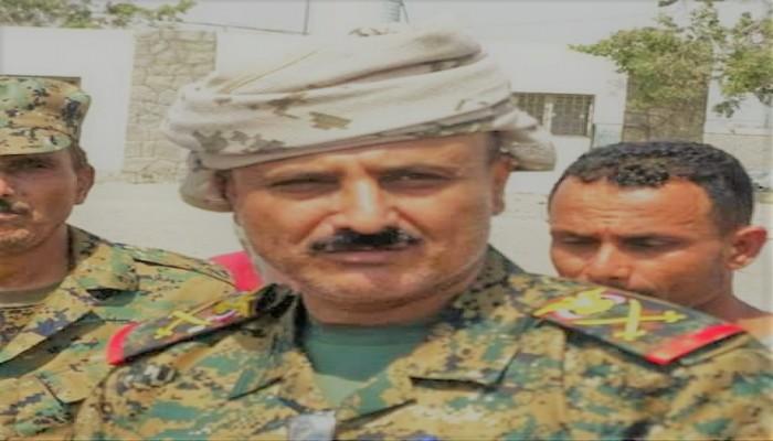 قائد القوات الخاصة ينشق عن قوات هادي وينضم للانتقالي الجنوبي
