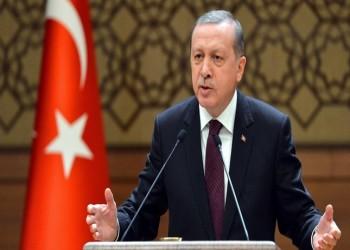 أردوغان: أغسطس شهر الانتصارات التركية ونأمل نصرا جديدا