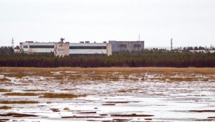 موسكو تقر بالطابع النووي لانفجار بقاعدة عسكرية شمالي البلاد