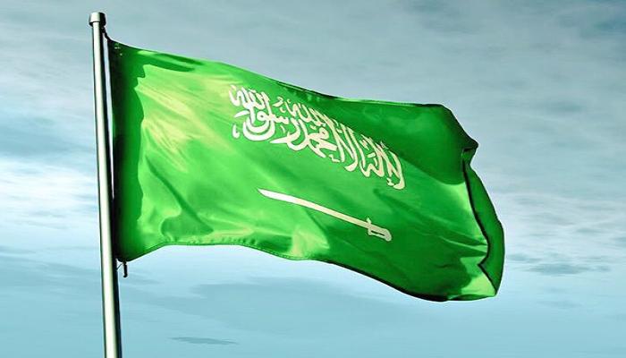 السعودية تدعو أطراف النزاع في عدن إلى اجتماع عاجل