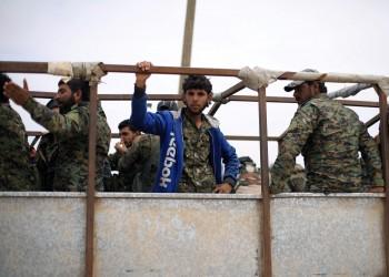العراق يسعى لإقرار التجنيد الإلزامي وسط مؤيد ومعارض