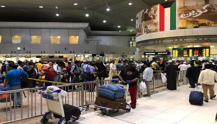 ارتفاع جنوني لأسعار تذاكر الطيران بالكويت.. 4 أسباب