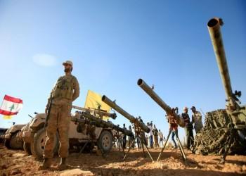 حزب الله: إسرائيل تعد لحرب على لبنان ونحن جاهزون لها