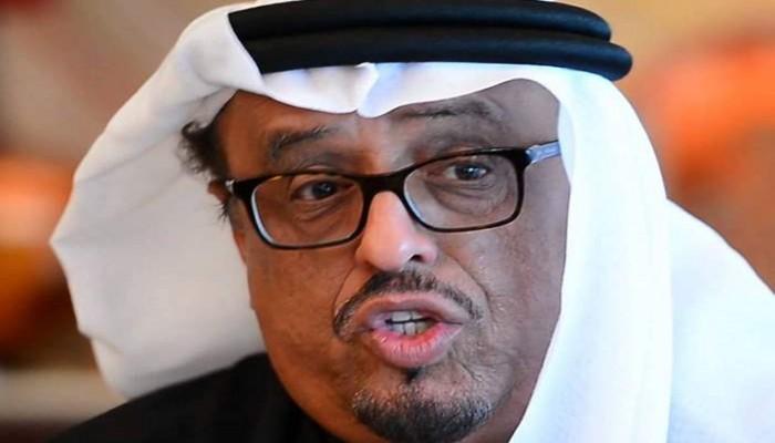 خلفان يهاجم الشرعية ويؤكد: تدخلنا باليمن لأجل السعودية