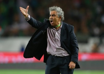 التغييرات الفنية تجتاح 11 ناديا في الدوري التونسي بالموسم الجديد