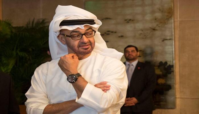 واشنطن بوست: الإمارات تنحرف عن مسار أمريكا