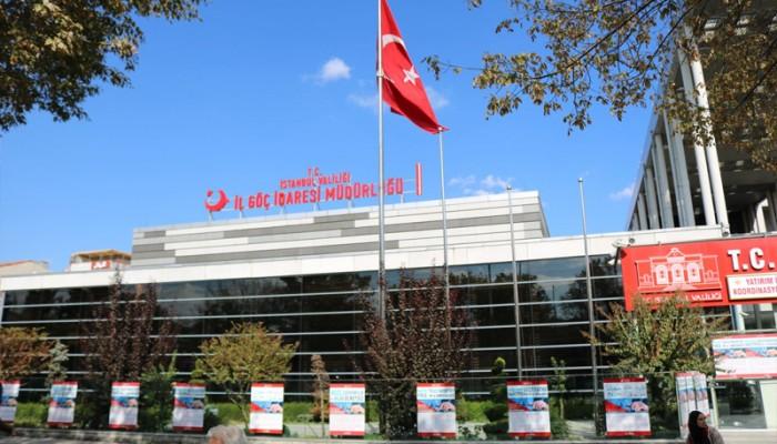 مليون شخص يختارون الاستقرار والاستثمار في تركيا