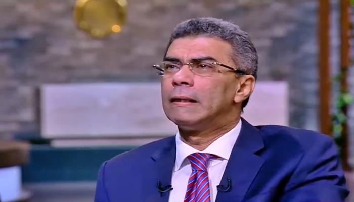 إعادة تشكيل الهيئات الإعلامية والصحفية بمصر