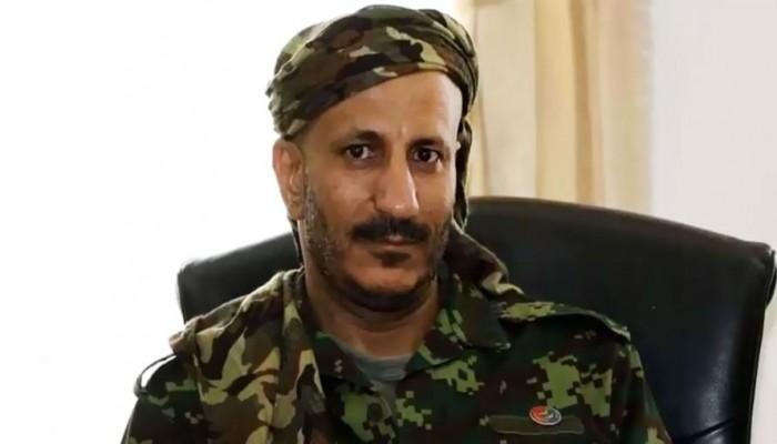 قوات طارق صالح والعمالقة تسيطر على معسكر مطل على باب المندب