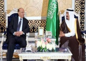 اجتماع ثلاثي لحلحلة أزمة عدن والاتفاق على خطة مصير اليمن