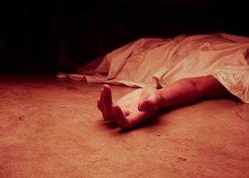 مصري يذبح ابنته وعشيقها بعد ضبطهما في وضع مخل