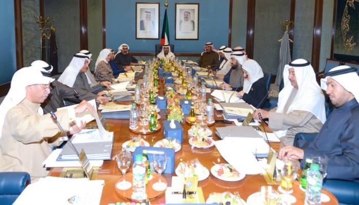 تقرير حكومي يقر بوقائع فساد في الكويت