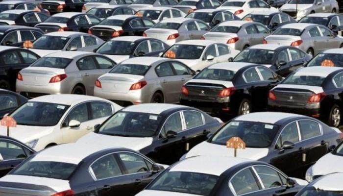مصر تستهدف تحويل 50 ألف سيارة سنويا للعمل بالغاز