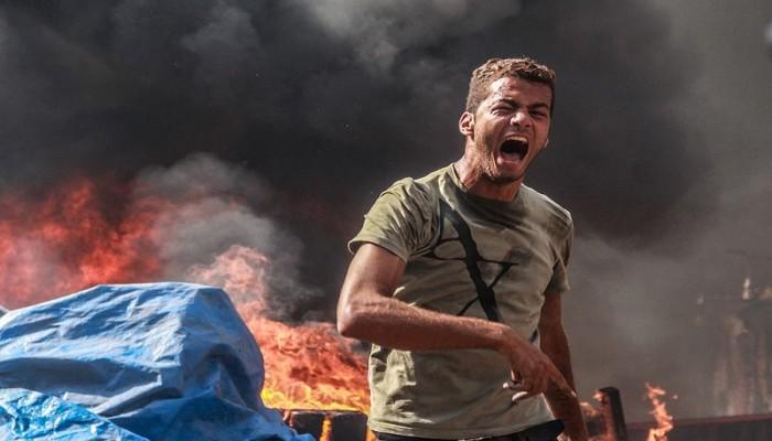 """""""مذبحة رابعة"""" بذكراها السادسة.. مطالب بالقصاص ويقين في العدل الإلهي"""