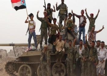 """اليمن.. """"الانتقالي الجنوبي"""" يساوم بن سلمان بمطلب إماراتي"""