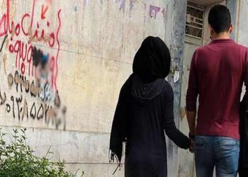 جدل في إيران حول تجنيس مواليد زواج المتعة