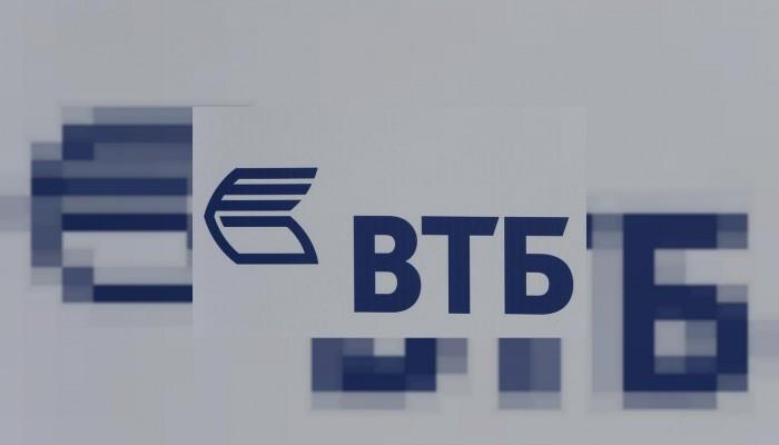 ثاني أكبر بنك روسي يشتري 19% من بنك سكيور القطري