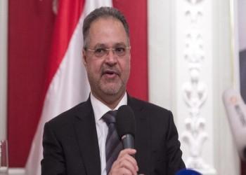 مستشار هادي: اليمنيون فقدوا الثقة في التحالف العربي