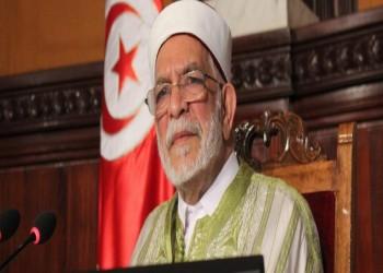 النهضة تدعو أنصارها لدعم مورو برئاسيات تونس