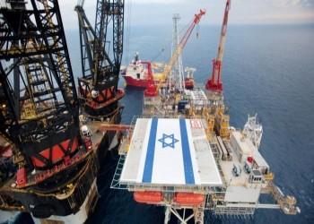 مشروعات غاز جديدة بين مصر وإسرائيل
