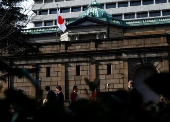 اليابان أكبر حائز لسندات الخزانة الأمريكية بعد تخطي الصين
